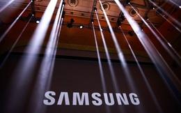 Toàn bộ thiết kế Galaxy Note 8 được tiết lộ trước ngày ra mắt