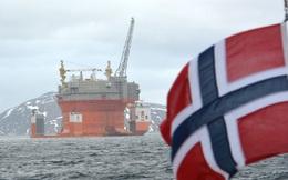 Cuộc chiến dầu mỏ tại quốc gia có quỹ đầu tư lớn nhất thế giới