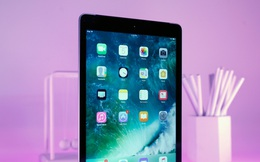 """Nhìn từ doanh số iPad: """"trăm ngàn kế"""" không bằng bán giá rẻ hơn"""