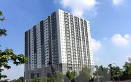 Nghịch lý thiếu-thừa trong phát triển nhà ở xã hội tại Hà Nội