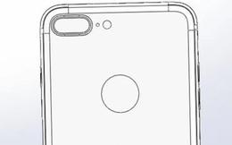 Rò rỉ bản vẽ iPhone 7s và 7s Plus, năm thứ tư giữ nguyên thiết kế chỉ cập nhật cấu hình