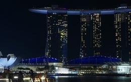 Singapore phát triển startup công nghệ thế nào?