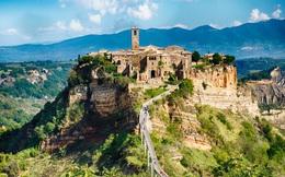 Du lịch đã hồi sinh thị trấn ở Ý này như thế nào?