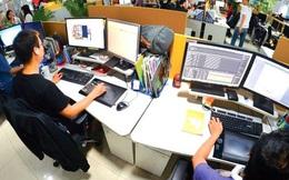 Thứ trưởng Bộ Tài chính: Sẽ giảm thuế thu nhập cá nhân cho nhân lực cao ngành CNTT