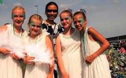 Vì sao trẻ em Hà Lan lại hạnh phúc nhất thế giới?