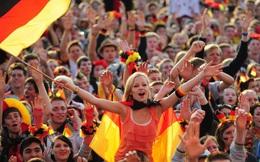 4 bí quyết giúp người Đức làm việc hiệu quả hàng đầu thế giới