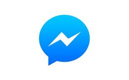 Rất nhiều người dùng iPhone và iPad đã không thể truy cập Facebook Messenger vào sáng nay