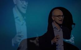 """CEO Microsoft: """"Tôi đã chống lại vụ thâu tóm Nokia, tại sao thế giới lại cần tới hệ sinh thái smartphone thứ 3?"""""""