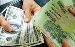Bloomberg: VND là một trong những đồng tiền ổn định nhất châu Á