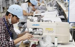 Hơn 8.000 doanh nghiệp quô mô vốn nhỏ đã giải thể trong chín tháng