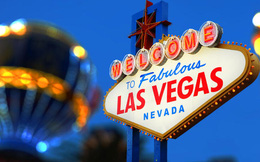 Kinh tế Las Vegas có bị ảnh hưởng sau vụ xả súng?