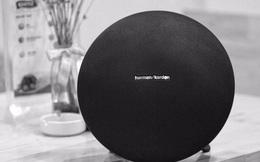 Người dùng nghi ngờ FPT Shop tặng loa Harman Kardon nhái khi mua Galaxy Note8, FPT Shop lên tiếng phân trần