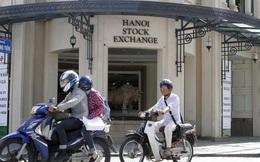 Nikkei: Việt Nam đang đẩy nhanh cổ phần hóa DNNN bất chấp những thách thức lớn phía trước