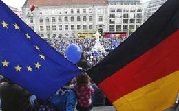 Người Đức là những người châu Âu hài lòng nhất với đất nước của mình