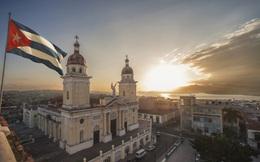 Dân thiếu gạo, dầu ăn... phải mua chợ đen đắt gấp 20 lần: Dấu hiệu cho một cuộc khủng hoảng mới ở Cuba?