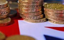 Nước Anh và mặt tối đằng sau tỷ lệ thất nghiệp thấp kỷ lục