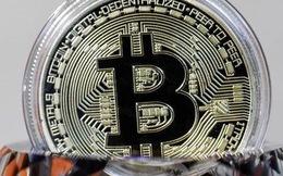 Đây là biểu đồ đáng sợ nhất của bitcoin mà nhà đầu tư chứng khoán nào cũng phải giật mình
