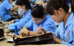 Giảm lương hưu của lao động nữ: Công bằng ở đâu?