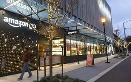 Những ý tưởng đột phá có thể thay đổi cách thức mua sắm trong tương lai (P2)