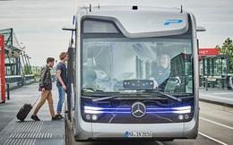 Một mình quốc gia này có thể thay đổi tương lai của ngành giao thông vận tải cả thế giới