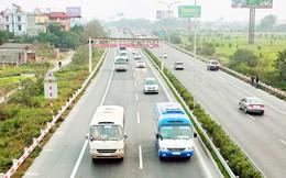Dự án phát triển cao tốc Bắc – Nam: Không đàm phán về giá như BOT