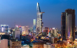 Kinh tế Việt Nam thay đổi thế nào sau kỳ APEC hơn 10 năm trước