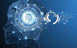 Quốc gia nào đang chiến thắng trong cuộc đại chiến AI trên thế giới?