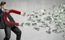 Bí quyết giữ tiền của người giàu: Nói không với việc mua những món đồ xa xỉ không cần thiết chỉ để gây ấn tượng với mọi người