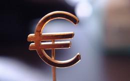 Vượt qua khủng hoảng, Châu Âu đang hướng tới thời kỳ vàng son?