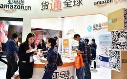 Amazon cũng phải gục ngã ở Trung Quốc, bán mảng điện toán đám mây trị giá 300 triệu USD