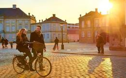 Vì sao Đan Mạch đau đầu với hiện tượng 'sinh viên vĩnh cửu'?