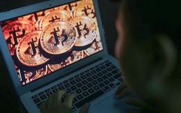 Triệt phá lừa đảo đa cấp tiền ảo Bitcoin