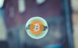 Bitcoin cán mốc 10.000 USD: Nguyên nhân và rủi ro nào đang chờ đợi phía trước?