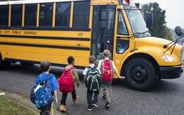 Xây dựng đường xá hay trường học: Cơn đau đầu của các nhà hoạch định kinh tế