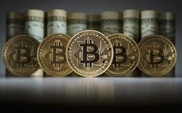 Bitcoin sẽ thay đổi bộ mặt của ngành thương mại hàng hóa nguyên vật liệu