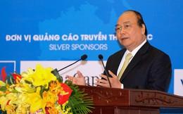Thủ tướng khẳng định 6 điểm cần tập trung để tạo động lực cho giai đoạn phát triển mới