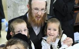 """Không tin """"có ai giàu quá ba họ"""", phải xem cách dạy con của người Do Thái!"""