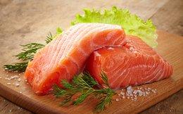 Những người thích ăn sushi cá hồi cần phải biết điều này