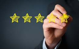 Nhân viên hay quản lý, ai cũng ghét bảng tiêu chí xét đánh giá năng lực cuối năm