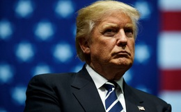 Chiến lược marketing thời Tổng thống Trump: Mạng xã hội là vua, muốn thắng phải đánh vào tâm lý đám đông!