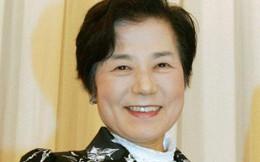 Chuyện tỷ phú tự thân đầu tiên của Nhật Bản khởi nghiệp sau khi li dị, với ý tưởng kinh doanh có thể khiến bà đi tù