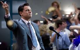 Muốn làm ít hưởng nhiều: Bạn không phải là kẻ lười biếng đâu, đó là tố chất của doanh nhân thành đạt đấy