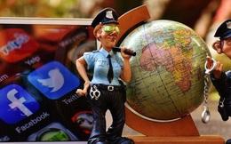 Khách du lịch tới Mỹ có thể phải cung cấp mật khẩu mạng xã hội