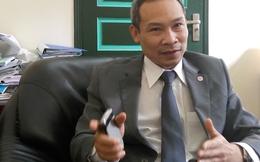 Viện Phó CIEM: Bức tranh kinh tế tư nhân nhìn vào chính sách thì không hề sáng sủa!