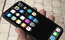 Apple và Samsung lại một lần nữa khơi mào cuộc chiến giữa các fanboy