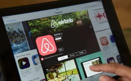 Cứ cười Trung Quốc chỉ giỏi làm nhái đi, giờ họ đã sáng tạo tới mức startup khổng lồ của Mỹ như Airbnb cũng phải cắp sách vở theo học