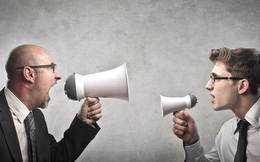 """Nghệ thuật thu phục nhân tài của sếp giỏi: Đừng cố làm bạn với nhân viên, hãy cho họ thấy """"trí khôn của ta đây"""""""