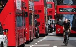Vì sao Chính phủ không nên miễn phí hoàn toàn cho giao thông công cộng?