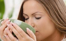 """""""Uống nước dưỡng sinh"""" như thế nào là tốt nhất cho cơ thể?"""