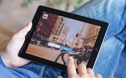 """10 điều cần làm ngay trên LinkedIn nếu bạn đang """"ấp ủ"""" ý định nhảy việc"""